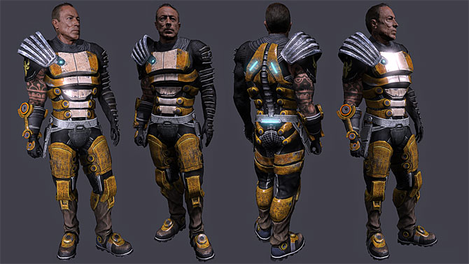 Zaeed_complete_KenFinlayson