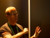 Siggraph_2012_IMG_1199
