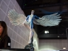 Siggraph_2012_T_R_1126