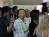 Siggraph_2012_T_R_1317