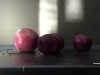 procedural-plums