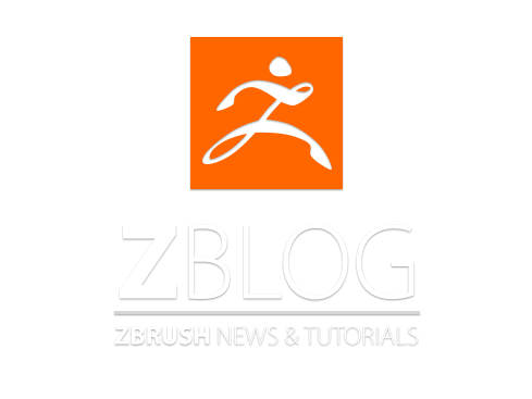 ZBrush Blog