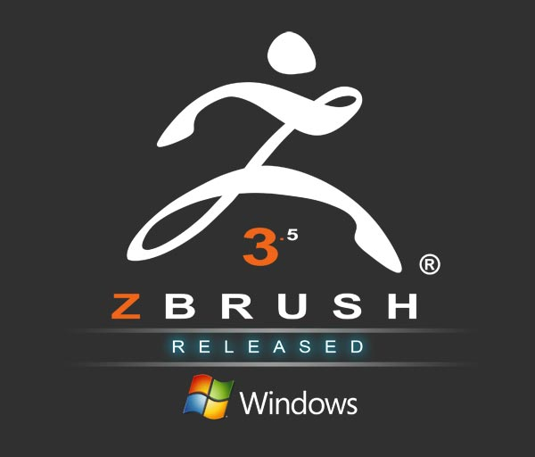 zbrush-35_released_win1