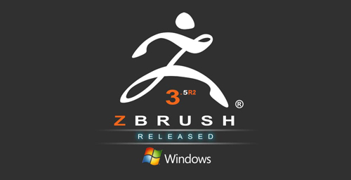 zbrush-35_released_win2sml2