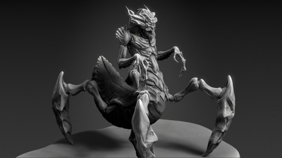 _DemonZbrush_1306115405