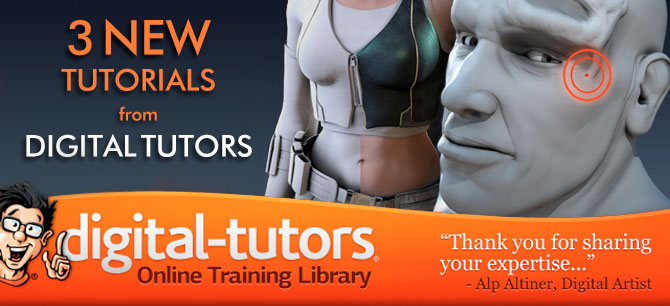 111102-digitalTutors