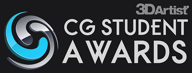 130308-cgstudentawards