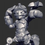 skylandersfeaturedimager