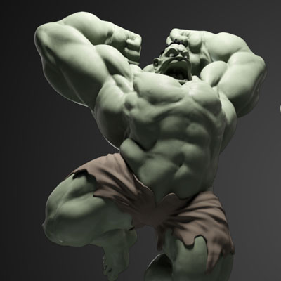 hulkfeaturedimage