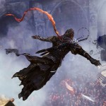 assassinscreedfeaturedimagebanner