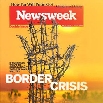 newsweekcoverfeaturedimage