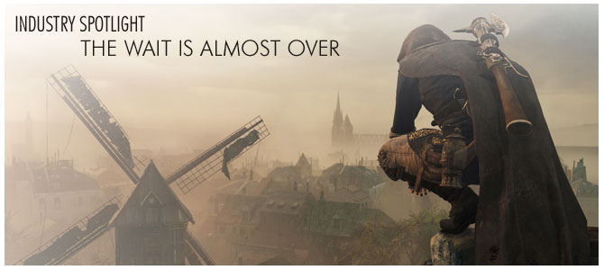 assassinscreedunitybanner