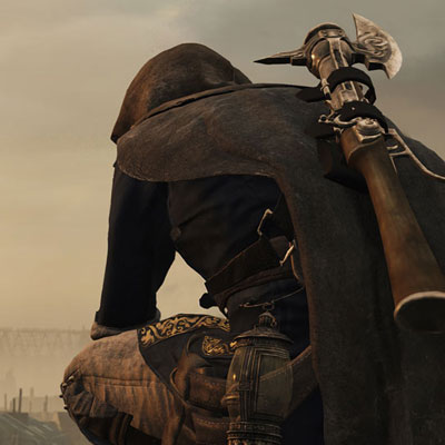 assassinscreedunityfeaturedimage