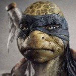 tmntfeaturedimager