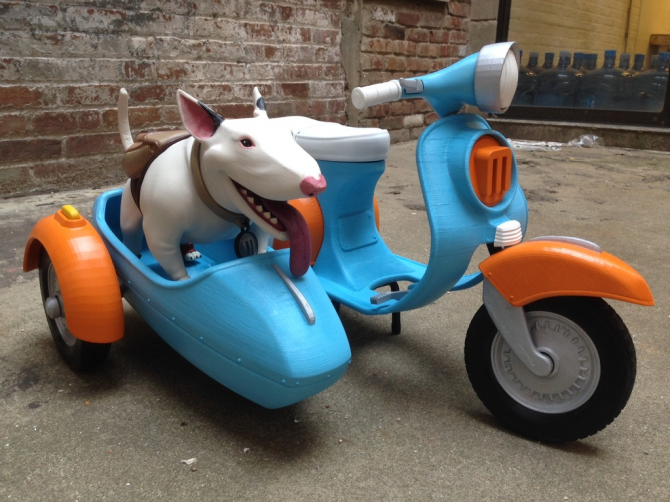 margo_boldmachines_dog-and-sidecar