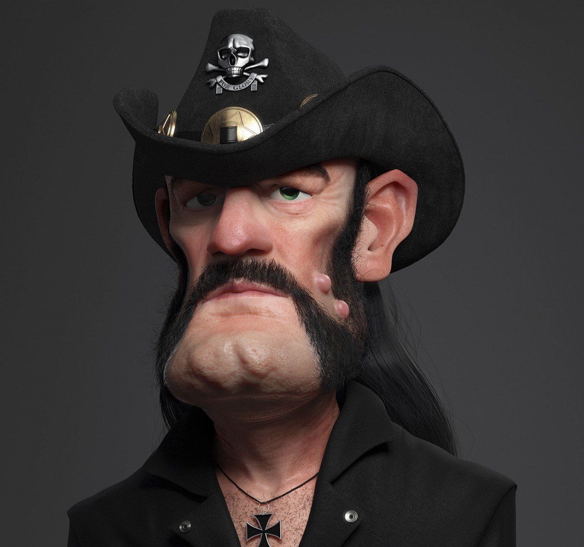 Lemmy blog