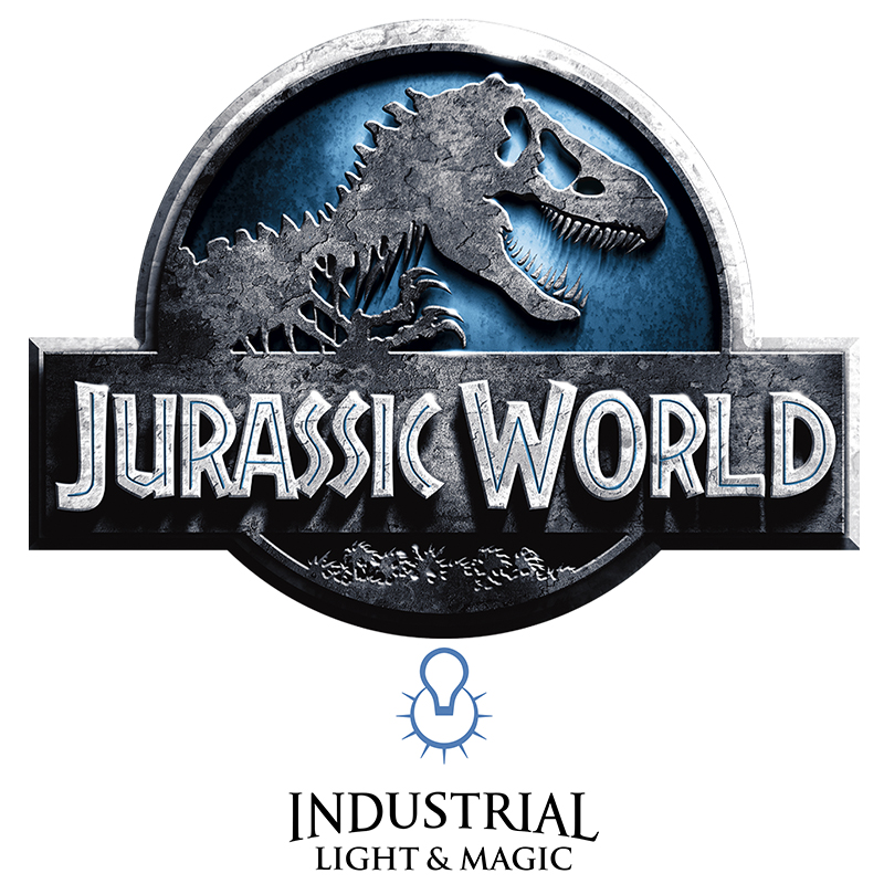 Pixologic Speaks with Industrial Light and Magic on the VFX of Jurassic World