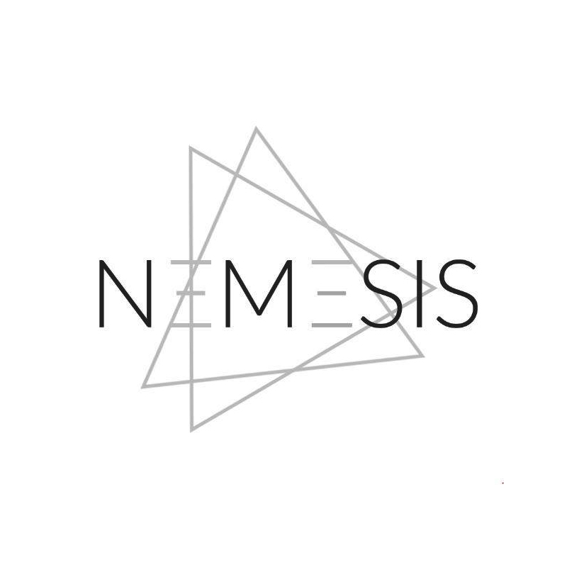 Nemesis Featured