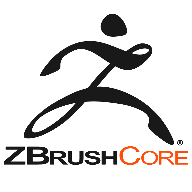 ZBrushCore Featured