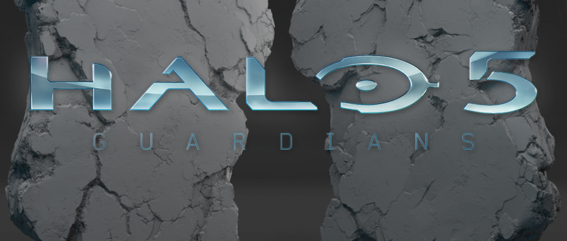 Halo Featured