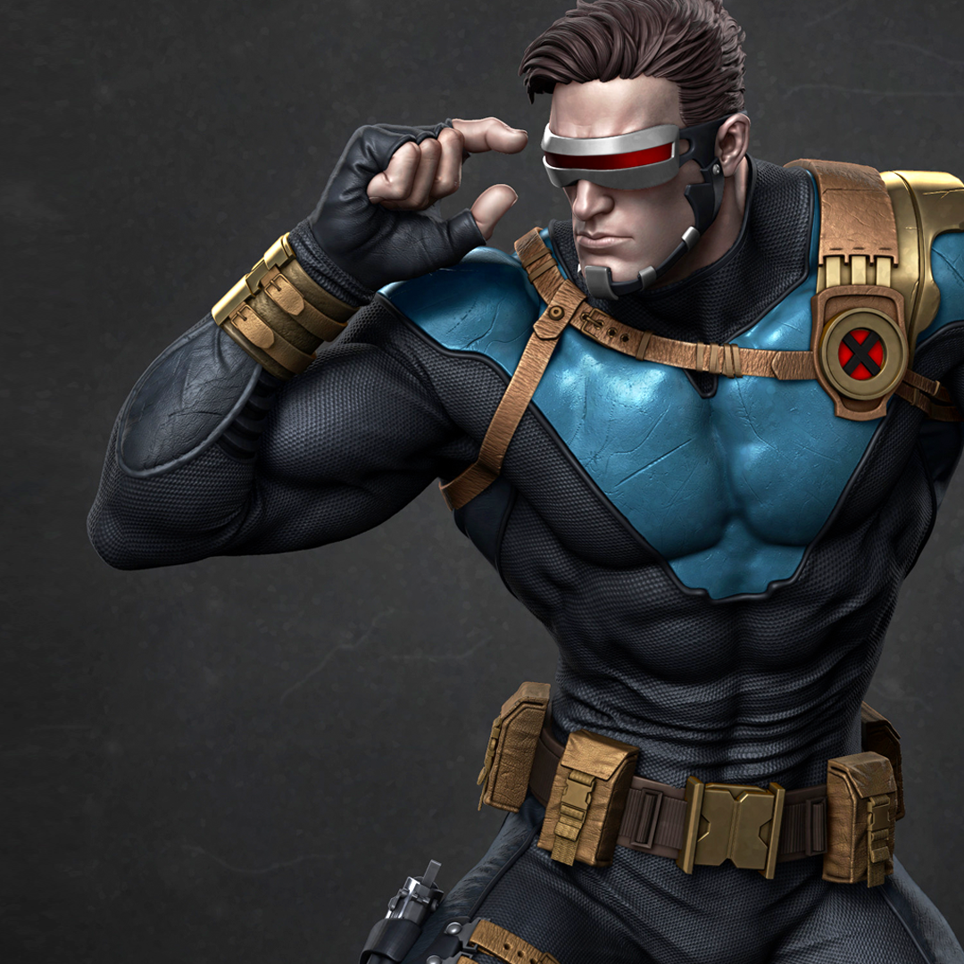 Cyclops Insta HD