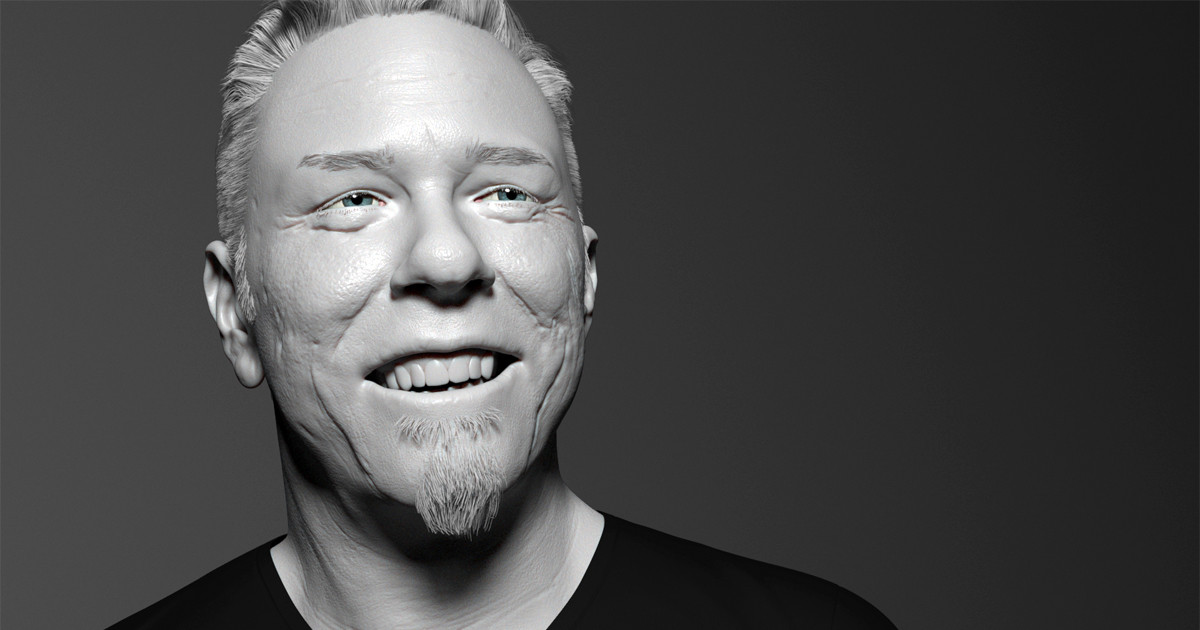 Hetfield Facebook