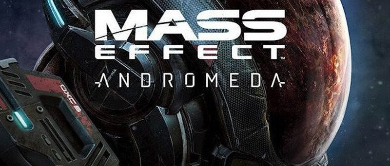 Mass Featured