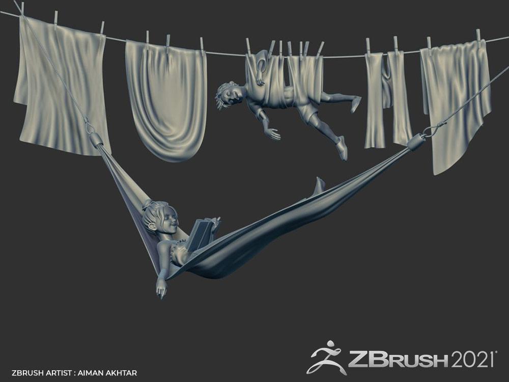 http://pixologic.com/design-kit/img/artist-assets/lrg/zbrush2021-01.jpg
