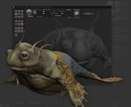 15 free 3D modeling and design applications 3