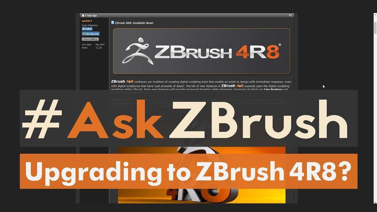Zbrush 2018 crack reddit   Pixologic ZBrush 2019 Crack + Torrent