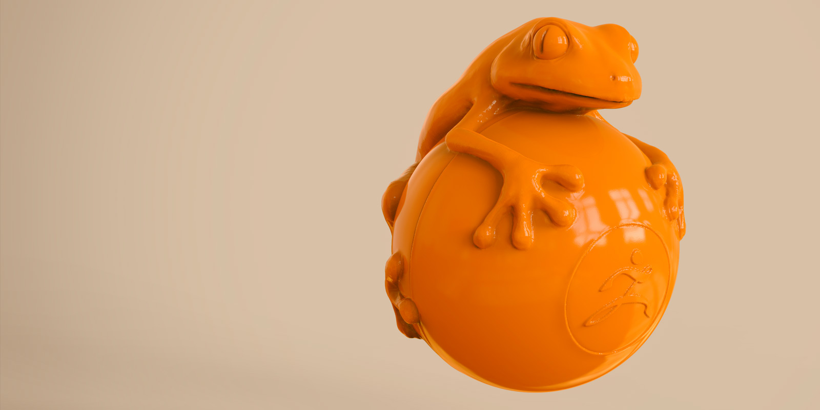 ZClassroom - ZBrush Training from the Source