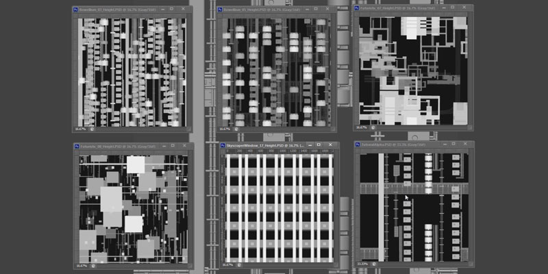 Perfect Digital Sculpting U0026 Modeling U003e Architectural Design U003e ...