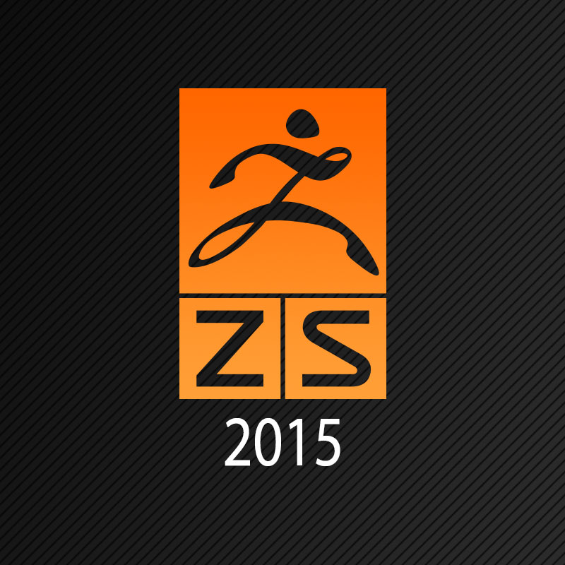 ZBrush Summit 2015