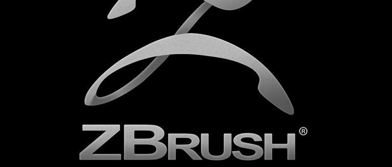 Pixologic: ZBrush Blog » Introducing ZBrush 2018
