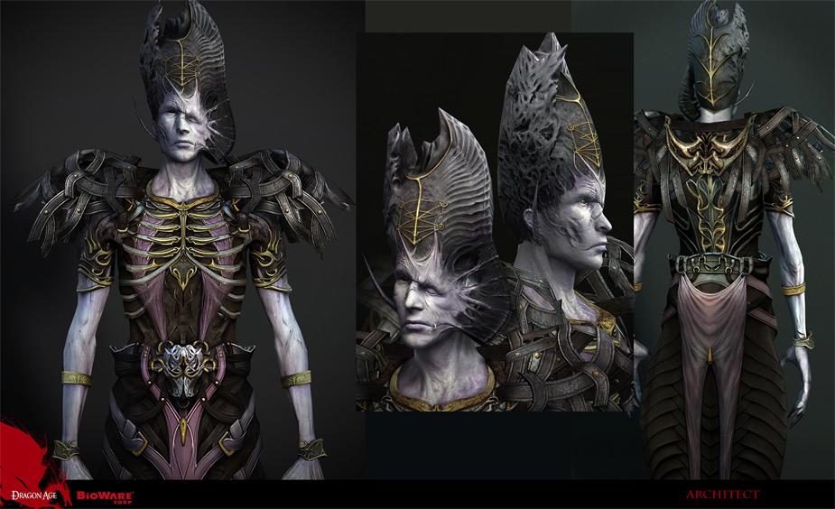 Pixologic Interview Dragon Age Origins File:arcane warrior's inquisition warmage robes.png. interview dragon age origins