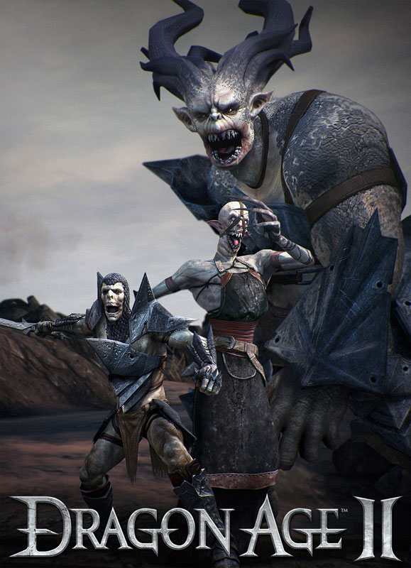 Pixologic Interview Dragon Age 2 Just quickly showing different armor and armor pieces for an endgame qunari inquisitor not much set variety sadly but the. pixologic interview dragon age 2