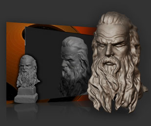 zbrush 3.12 mac free download