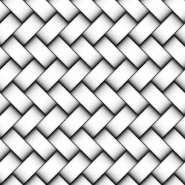 zbrush brushes download