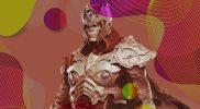 ZBrush Masters: Hard Surface Modeling – Marco Plouffe – ZBrush 2020