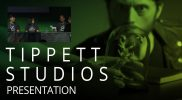 Creating Creatures & Hard Surface Modeling with Tippett Studios – 2019 ZBrush Summit