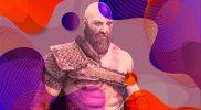 """ZBrush Masters: """"The Art of Rafael Grassetti"""""""