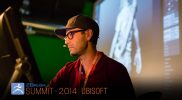 Official ZBrush Summit Presentation: Ubisoft