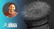 Pavlovich Workshop: Q&A with Michael Pavlovich! – ZBrush 2021