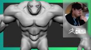 Enter the ZBHO Dojo – Spicer McLeroy – ZBrush 2021.6