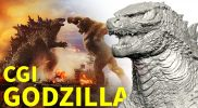 *No Spoilers* Making of Godzilla – How Did They Do It?!