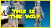 How Star Wars Toys Are Made Today – Featuring Hasbro
