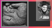 ZBrush Guides: Make it Happen in ZBrush! – Creature Design – Pablo Muñoz Gómez – ZBrush 2021.6