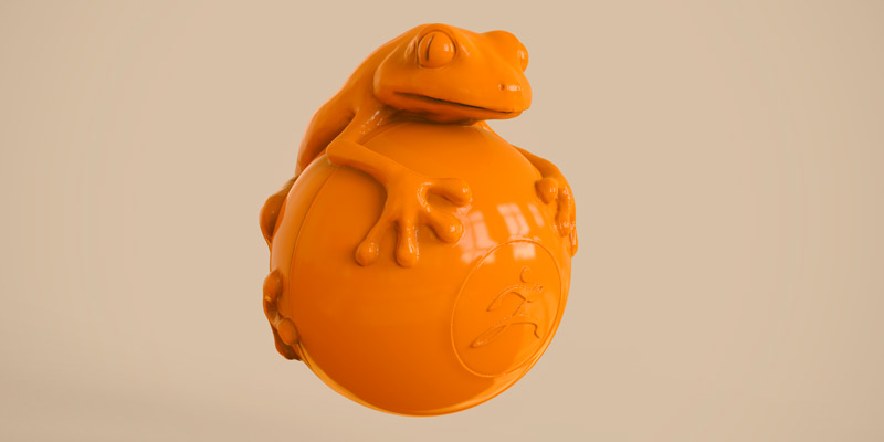 Getting Started with Sculptris Pro